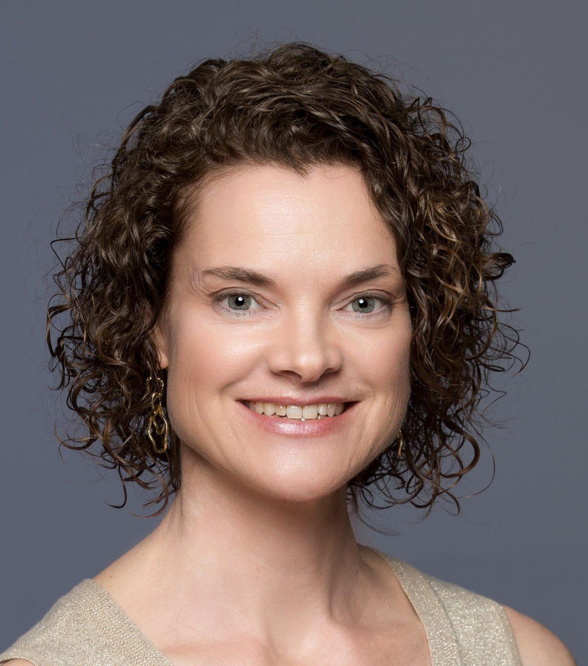 Lisa Medley, MA