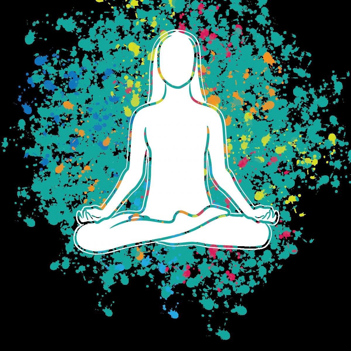 Meditation 101 – Let's Begin Today