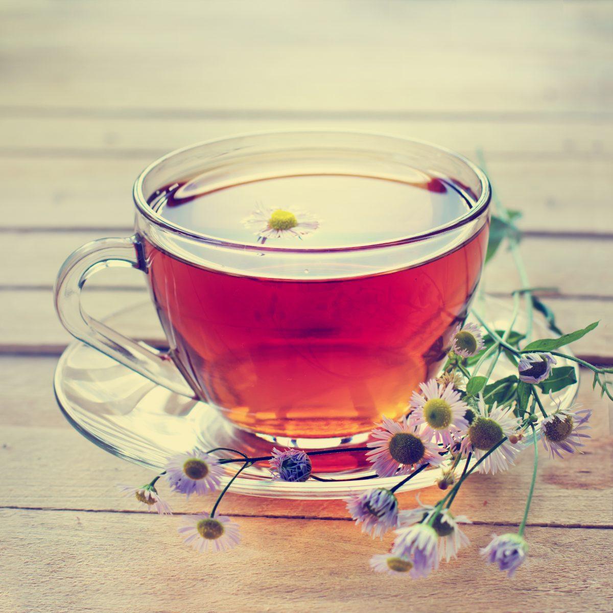 Herbal Supplements For Menopausal Symptoms