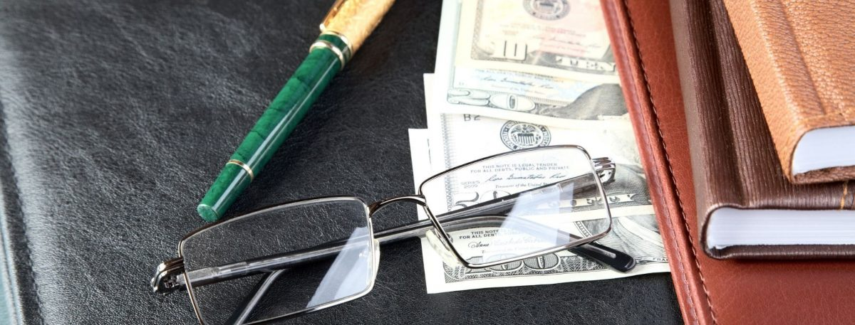 Bring Clarity and Organization to Your Finances