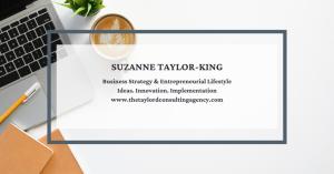 SuzanneTaylorKing