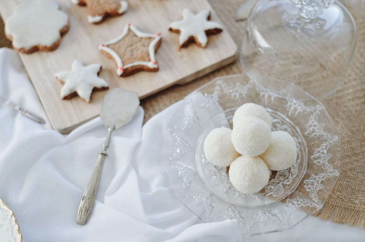 How to Make this Holiday Season Festive and Fun